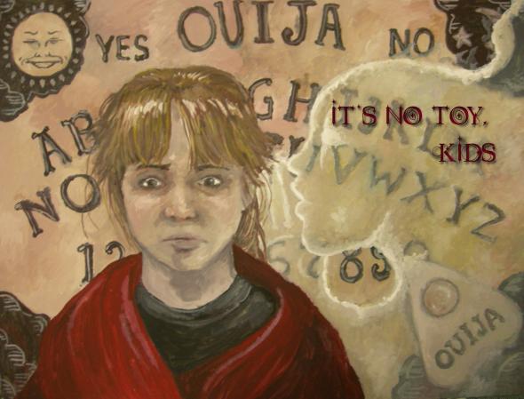 Ouija_Board_by_deadgods