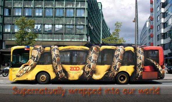 snake_bus