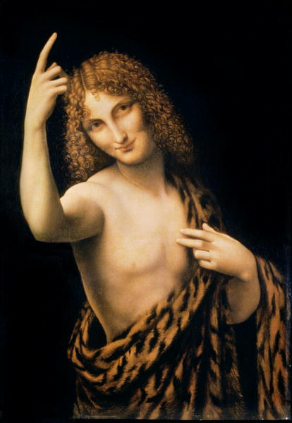 St-John-the-Baptist-xx-Leonardo-da-Vinci