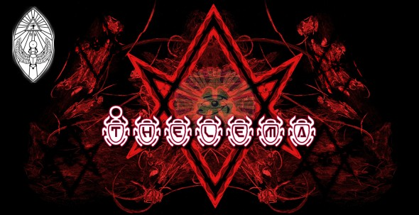 thelema_wallpaper_by_amanarth-d39pp3j