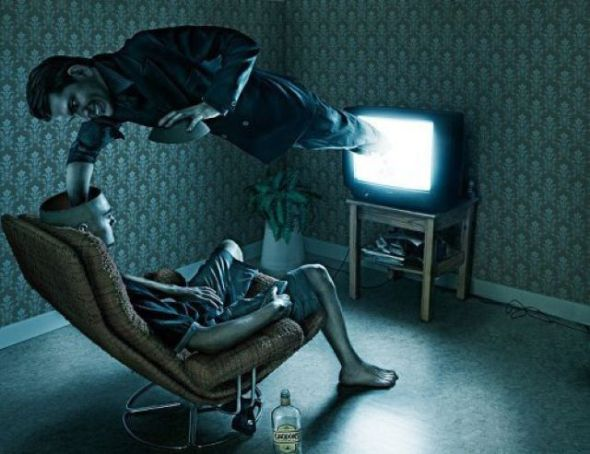 truth-about-television1