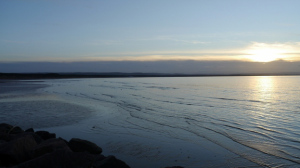 173804-burghead-shore