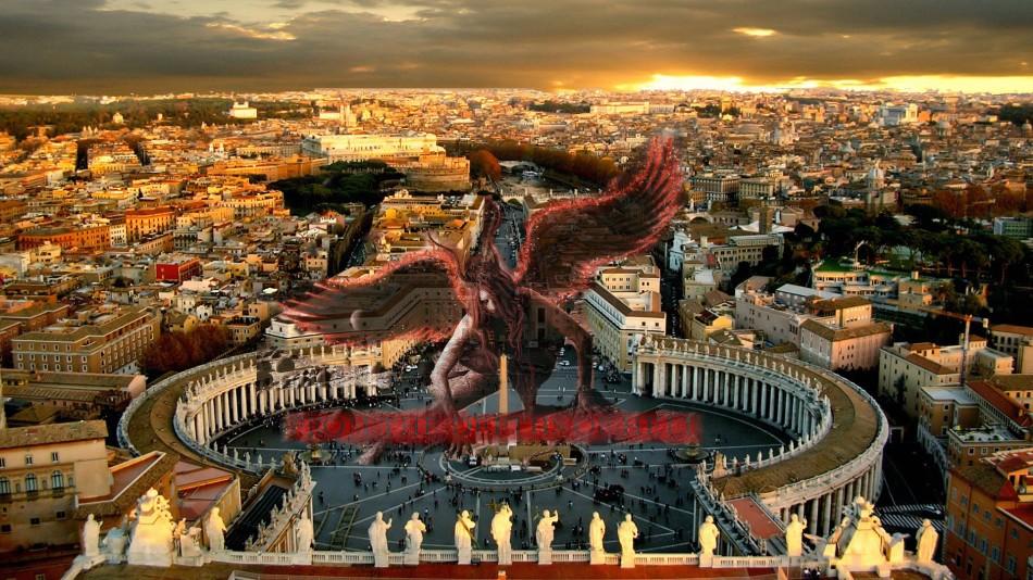 catholic_church_vatican-HD1