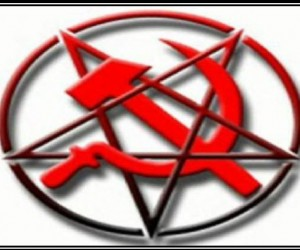 https://mysteryoftheinquity.files.wordpress.com/2013/01/communism-is-antichrist1-300x250.jpg?w=590