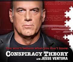 ConspiracyVentura