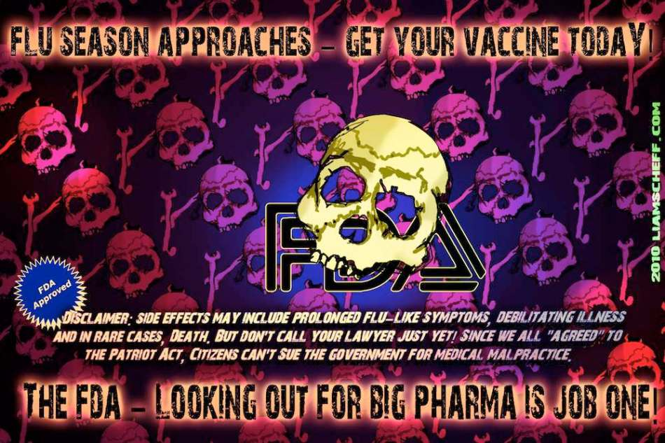 FDA-Vaccines-Ready-for-Flu-Season-by-Liam-Scheff-red-md
