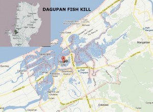 oct 11fishkill-philippines