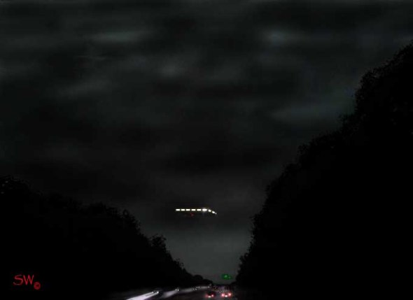 Rectangle_UFO_over_road-SW