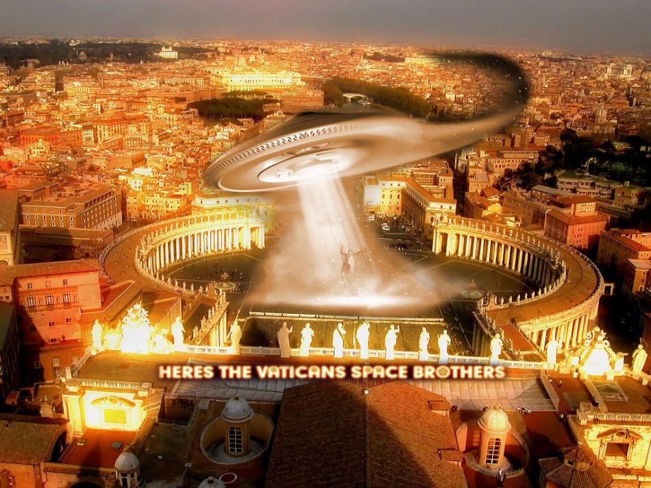 Vatican_Skylined