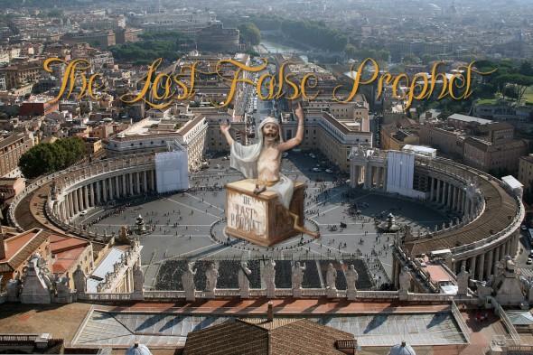 1280px-0_Place_Saint-Pierre_-_Vatican_(2)