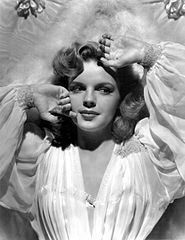 185px-Judy_Garland_in_Presenting_Lily_Mars