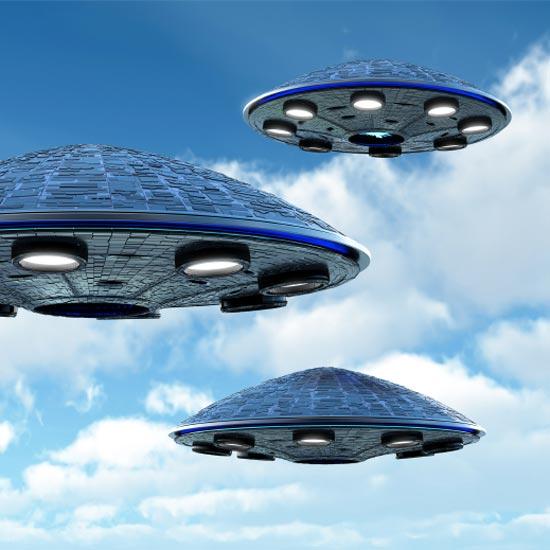 201211-b-ufo
