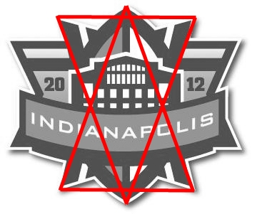 360x301___Super_Bowl_XLVI___Logo_STAR_OF_DAVID