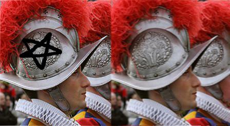 _60096197_vatican_swiss_guards_g