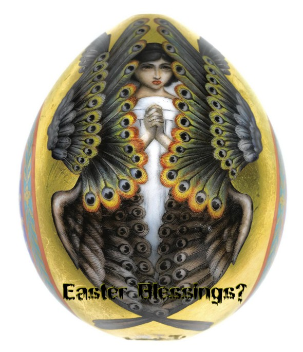 Antique-Porcelain-Russian-Easter-Eggs-easter-eggs-22155018-1709-1987