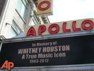 apollo%20houstonu