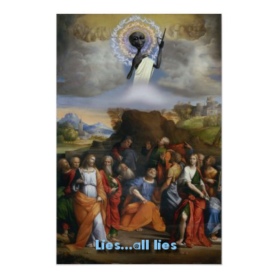 ascension_of_alien_jesus_print_poster-rd7ce09f60b774a1fbec2d0ae08aa6954_74mf_400