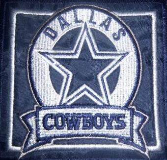 dallas_cowboys_logo_3