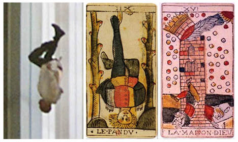 falling-man-in-the-tarot