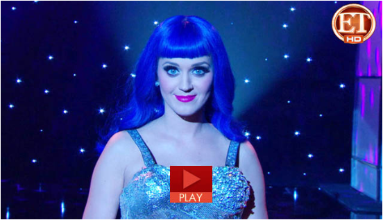 Katy%20Perry%20SimsAdvert