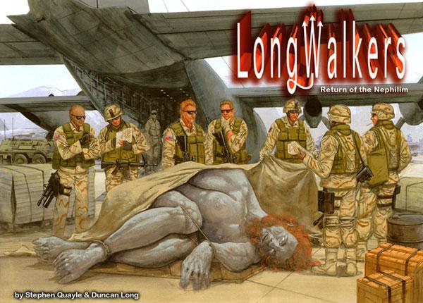 LongWalkers_cover_bg