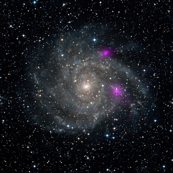 new-view-of-spiral-galaxy-IC-342