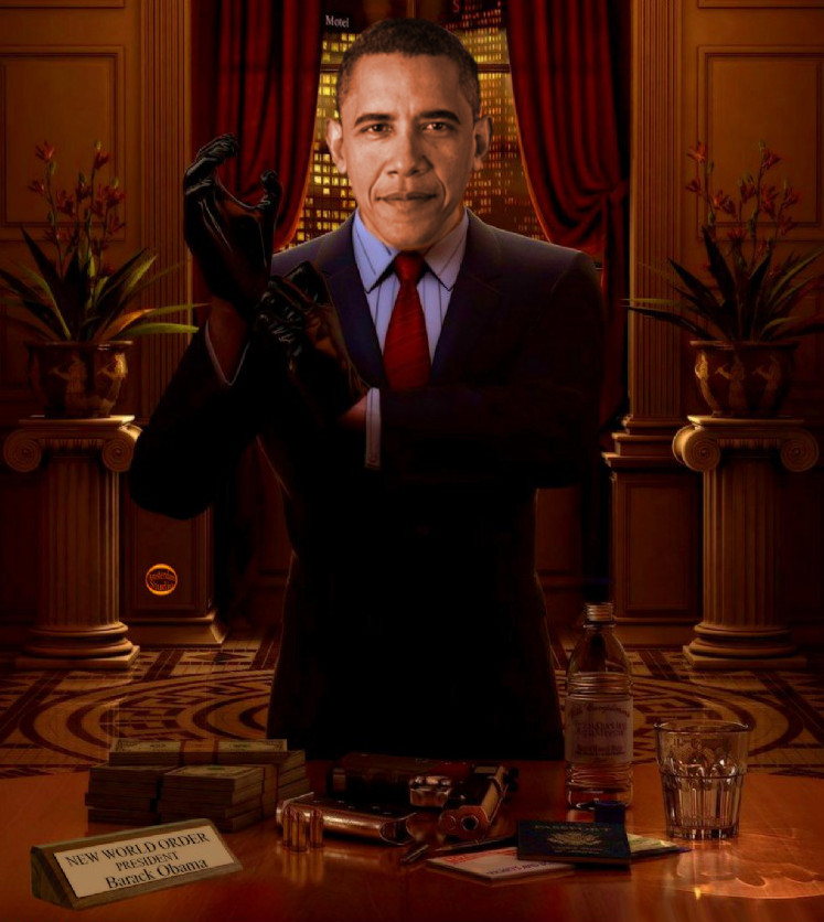 Obama-s-New-World-Order--76719j