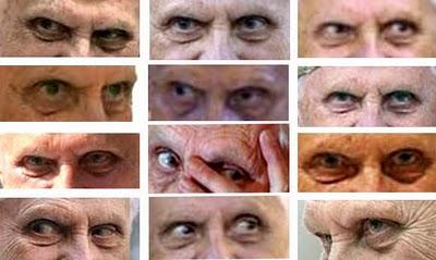 pope-eyes