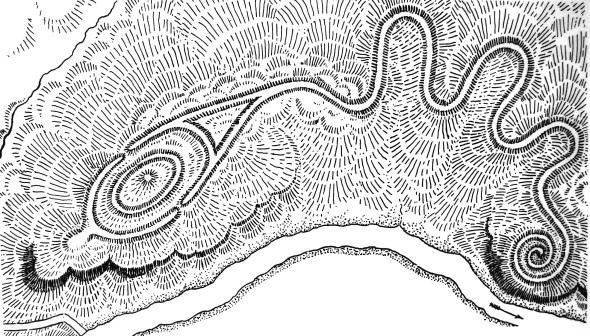 serpent-mound-4
