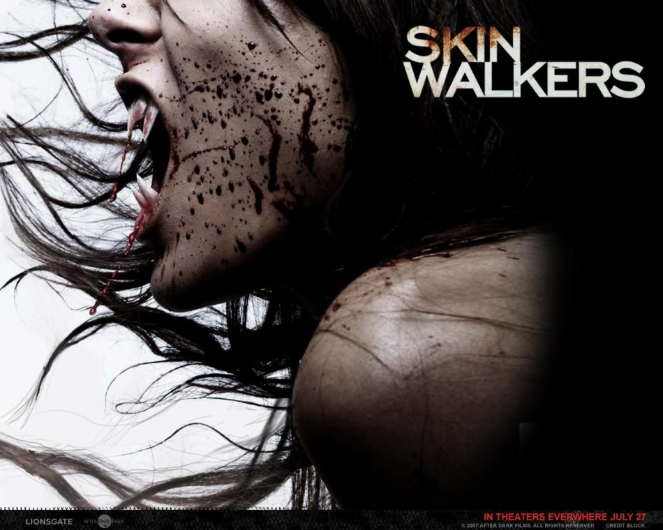 skin_walkers_1_wallpapersuggest_com-1280x1024