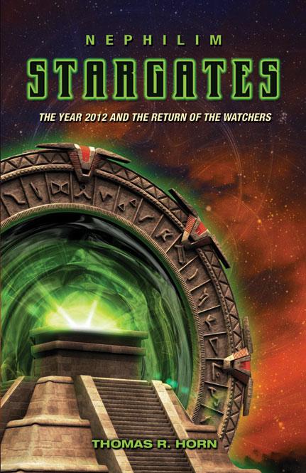 stargates-large