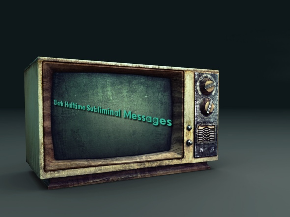 STC_30___Old_TV_by_xell