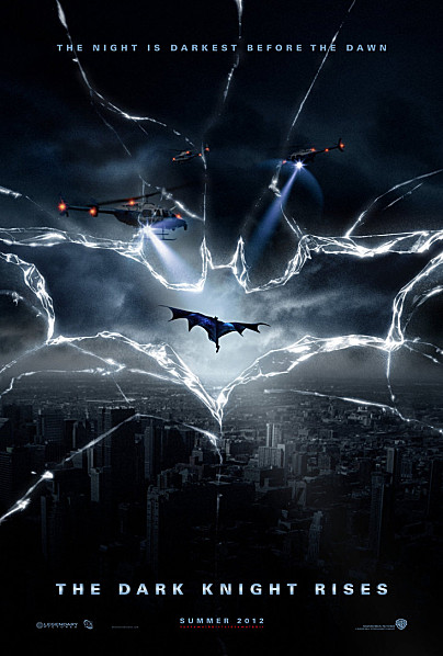 The-Dark-Knight-Rises-fausse-affiche