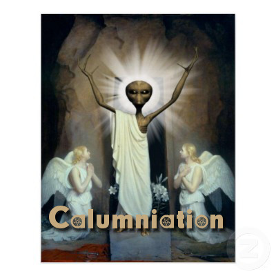 the_resurrection_of_alien_jesus_print_poster-r46071e3364334dcf90b537ee8e738c05_azvyl_400