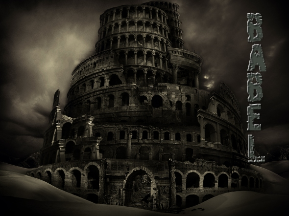 The_Tower_Of_Babels_by_stardock