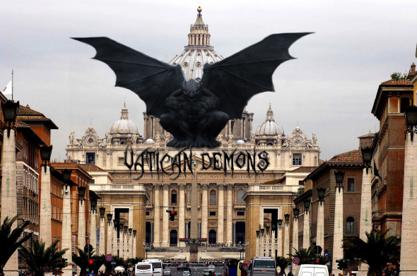 vatican-city-europe
