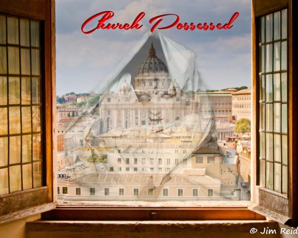 vatican-window