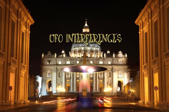 view-of-Basilica-di-San-Pietro-nightVatican-City-in-Rome-Italy