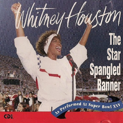 Whitney%20Houston%20-%20Star%20Spangled%20Banner%20-%20Cover