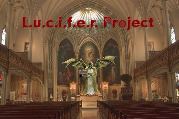the word of god at vatican ii pdf