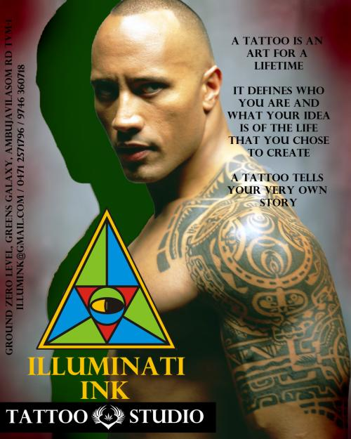 59963_Illuminati-Ink-Tattoo-Studio