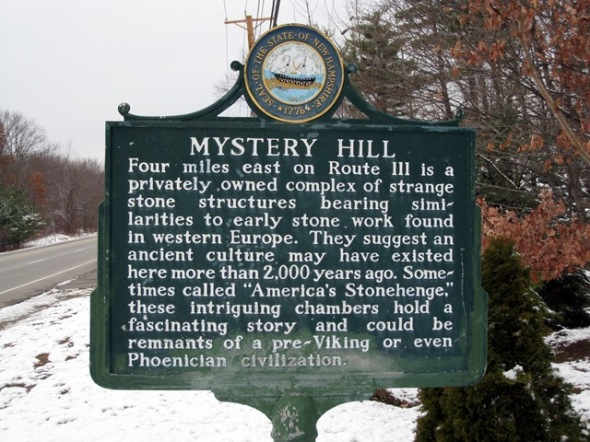 72mysteryhill