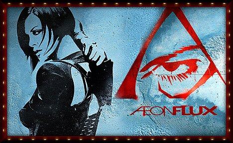 aeon-flux-illuminati