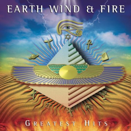 album-earth-wind-fire-greatest-hits