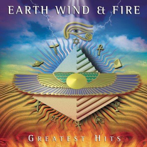 album-earth-wind-fire-greatest-hits