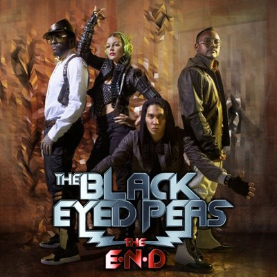 black-eyed-peas-1preview3