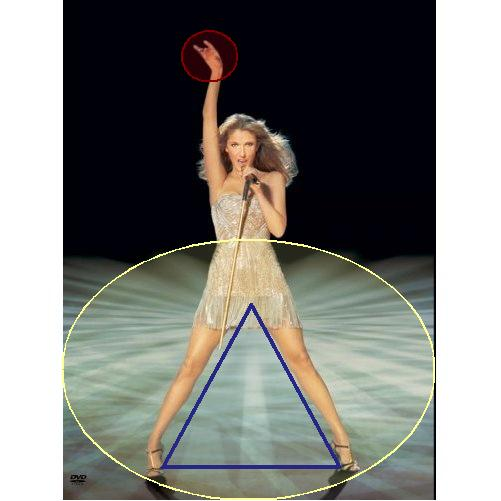 Celine_Dion_A_New_Day_Illuminati_symbols_cover