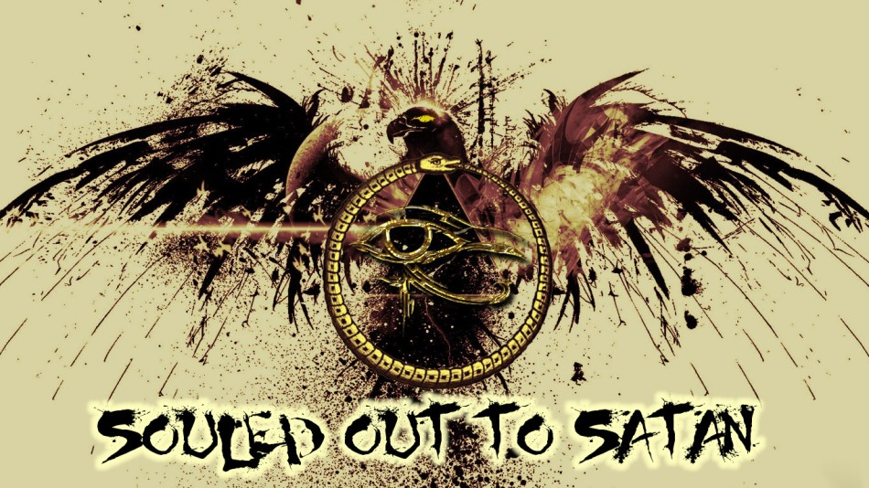 eyes-birds-wall-snakes-illuminati-hhHD-Wallpapers