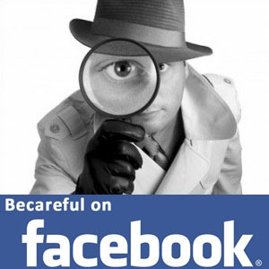 Facebook-Spies-Mobile-Users