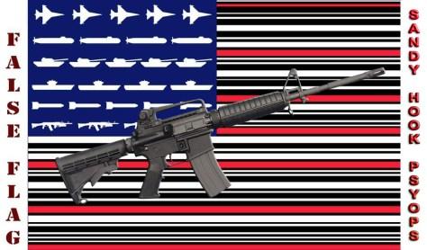 false-flag-ar-15-sandy-hook-murders